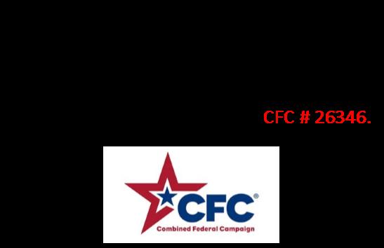 cfc-call-4