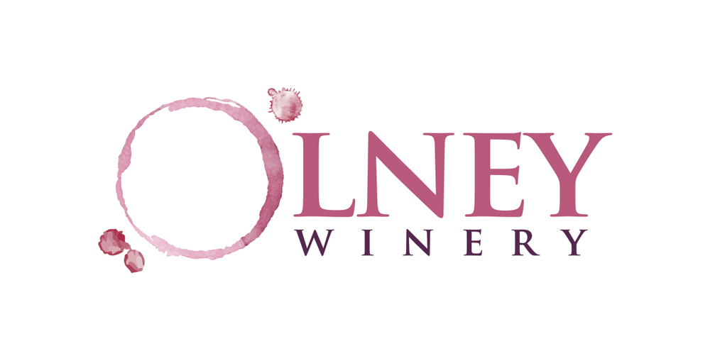 olney-winery