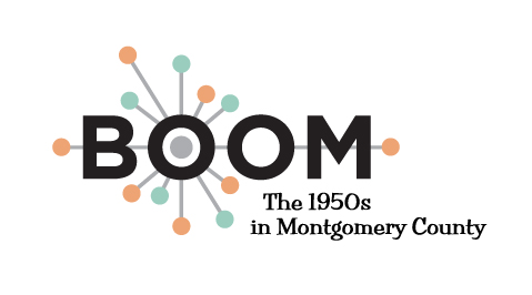 Moco_1950_logo_final_web