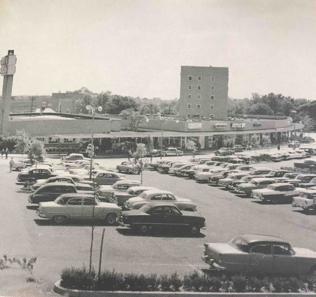 50s-parking-lot-1024x961