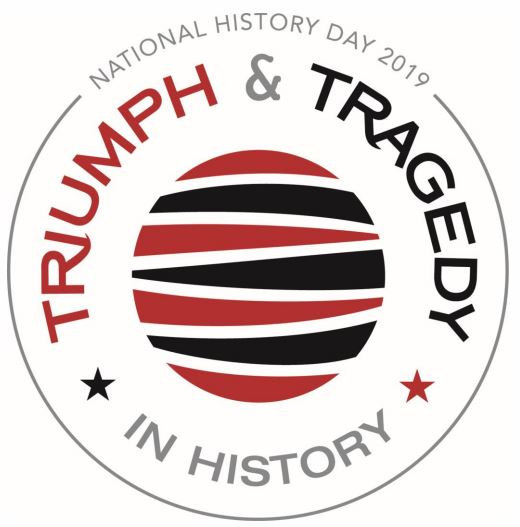 National-History-Day-theme-logo
